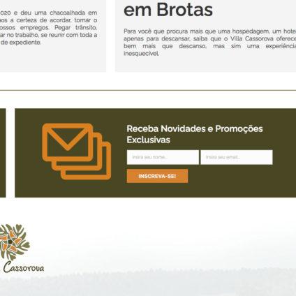 projeto-web-villa-cassorova-9